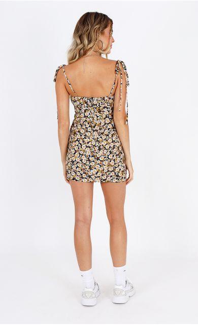 vestido-daisy-flowers-w--amarracao-estampa