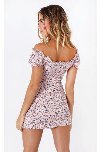 vestido-maite-ombro-a-ombro-w--fenda-rosa