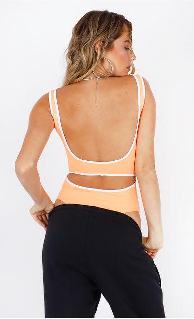 body-jessica-color-w--abertura-laranja