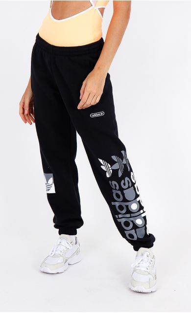 calca-adidas-frm-sweatpant-preto