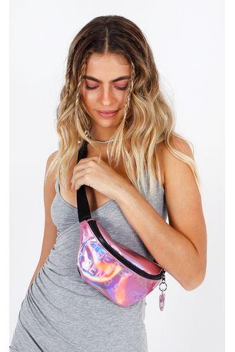 pochete-adidas-waistbag-pink