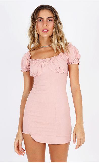 vestido-karen-ombro-a-ombro-w--fenda-rose