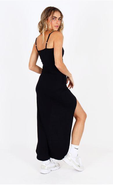 vestido-jessie-w--drapeado-preto