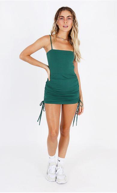 vestido-monique-w--amarracoes-verde