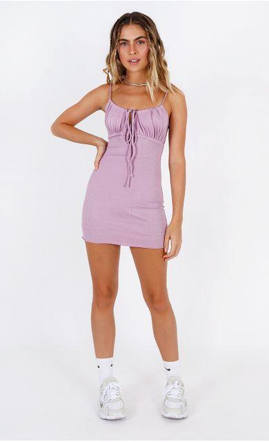 vestido-elisa-canelado-w--amarracao-lilas