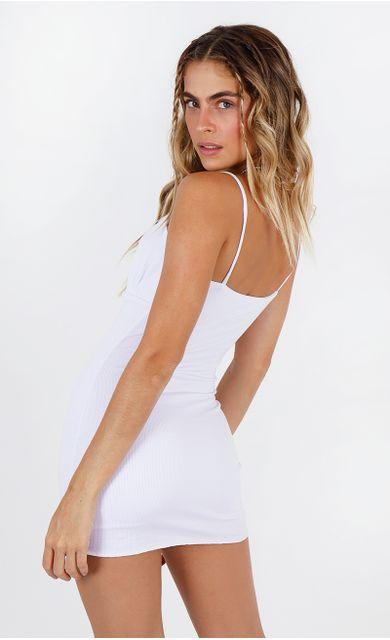 vestido-elisa-canelado-w--amarracao-branco