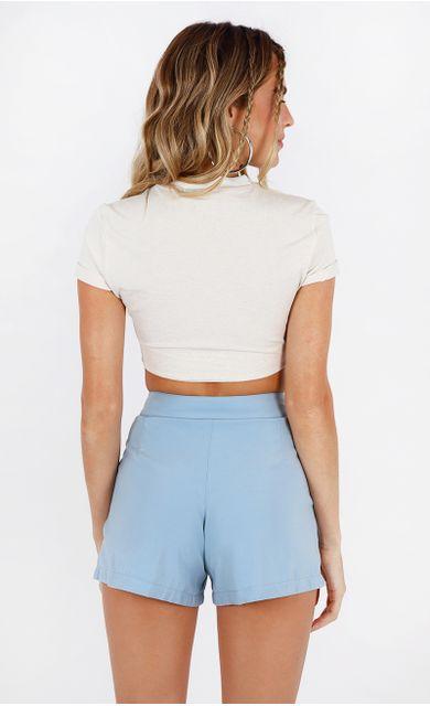 shorts-mila-w--pregas-azul