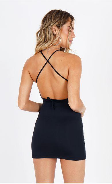 vestido-ilhabela-w--amarracao-preto