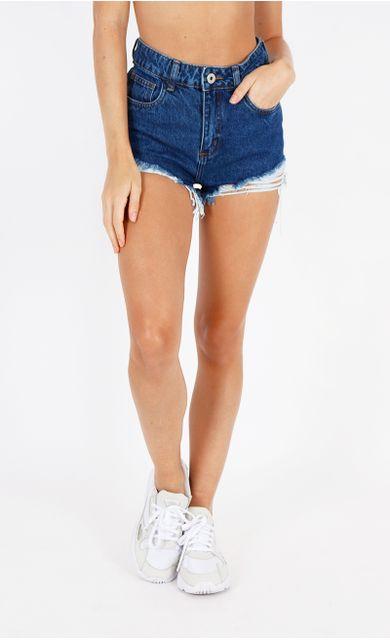 shorts-eduarda-w--desfiado-jeans-escuro