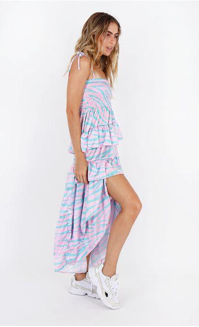 vestido-savana-longo-w--lastex-rosa