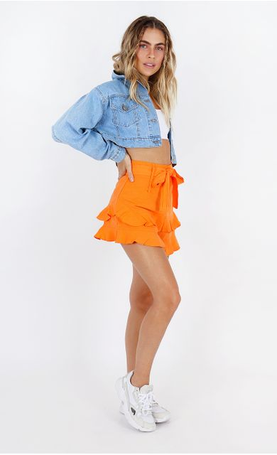 shorts-linho-w--babado-laranja