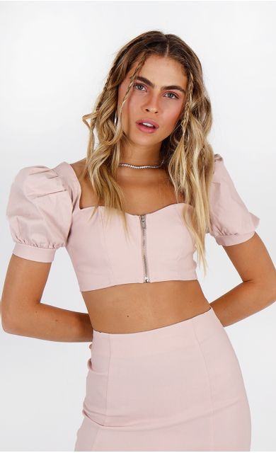 cropped-bella-mg-bufante-rosa