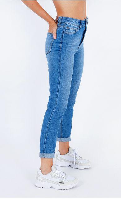 calca-thalia-basic-mom-jeans