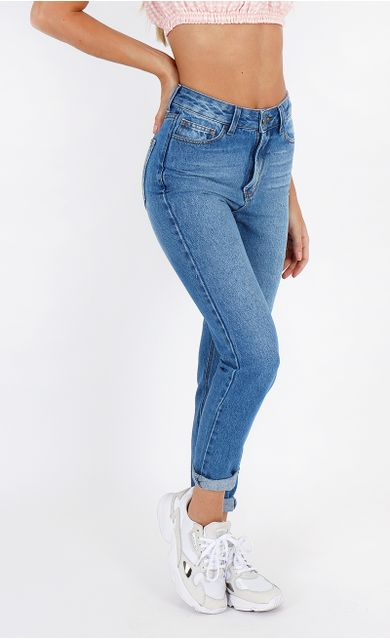 calca-thalia-basic-mom-jeans