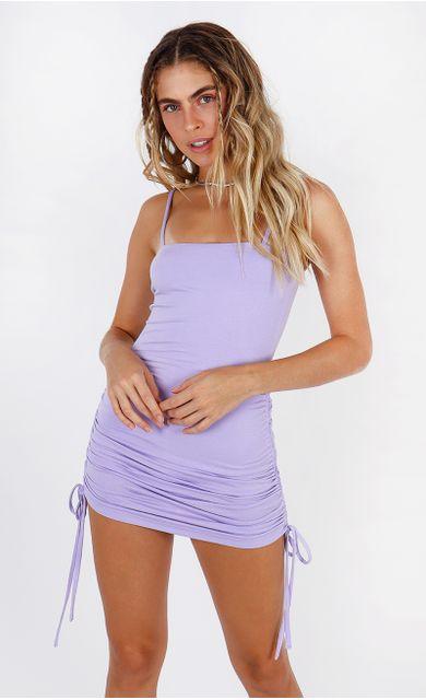 vestido-monique-franzido-w--amarracoes-laterais-lilas