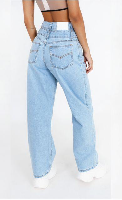 calca-alexia-jeans-w--cos-duplo-jeans-claro