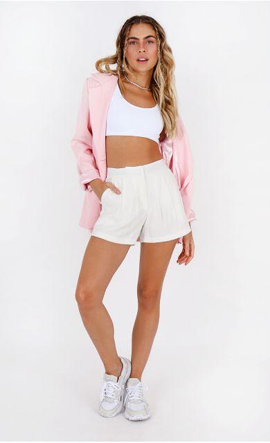 shorts-mila-w--pregas-off-white
