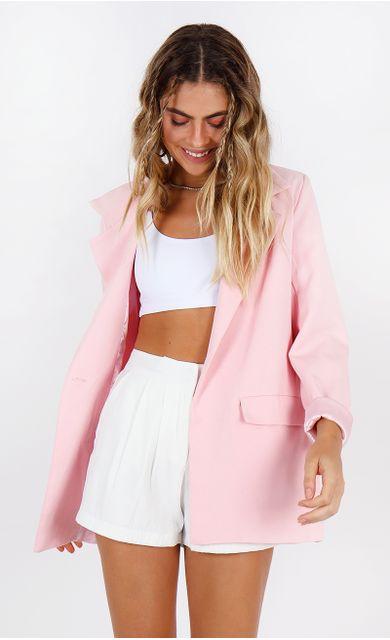 blazer-dominique-over-FSHN-rosa-claro