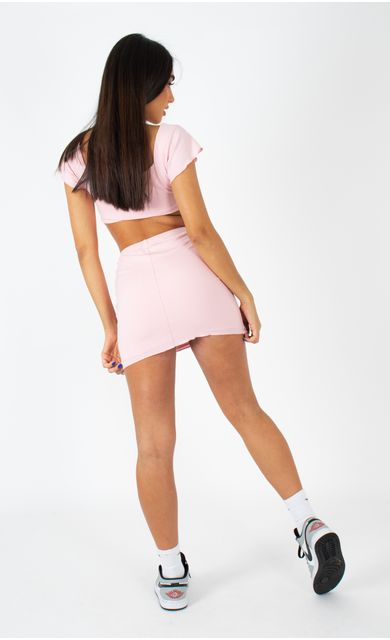 cropped-clarice-canelado-w--botoes-rosa