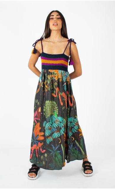 vestido-farm-croche-pavao-estampa