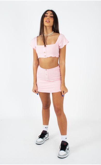saia-clarice-canelada-w--botoes-rosa