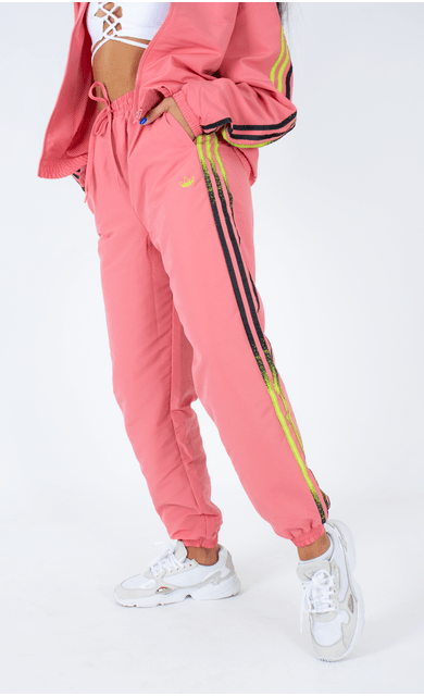 calca-adidas-pants-rosa