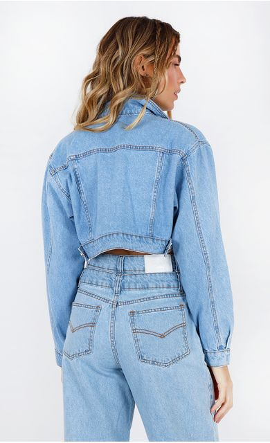 jaqueta-jeans-cropped-gio-fshn-jeans-claro