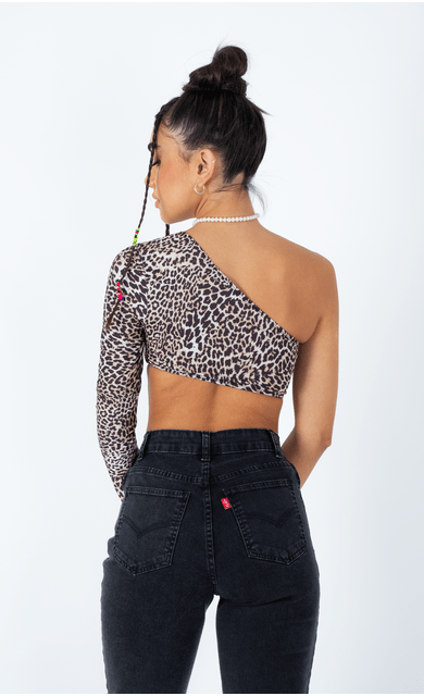 cropped-jaguard-one-hand-estampa