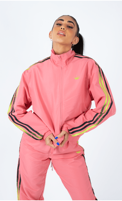 jaqueta-adidas-new-track-top-rosa