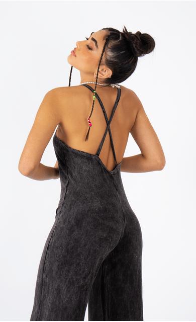macacao-anna-estonado-preto