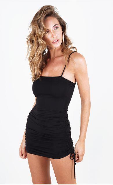 vestido-monique-franzido-w--amarracoes-laterais-preto