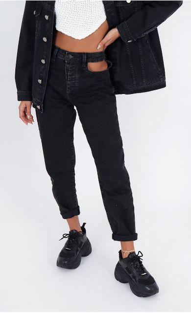 calca-jeans-carolina-bag-w--abertura-preto