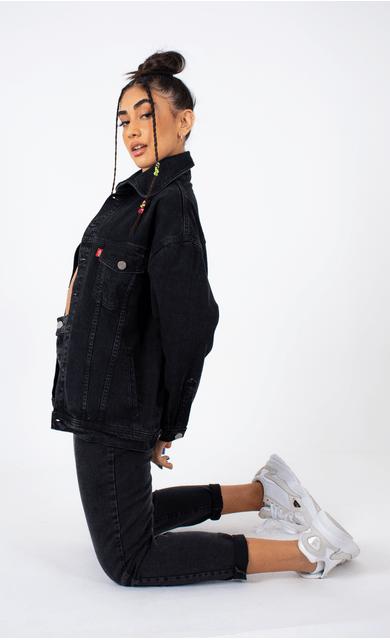 jaqueta-jeans-new-york-preto
