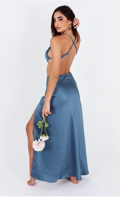 cropped-noronha-w--franzido-azul