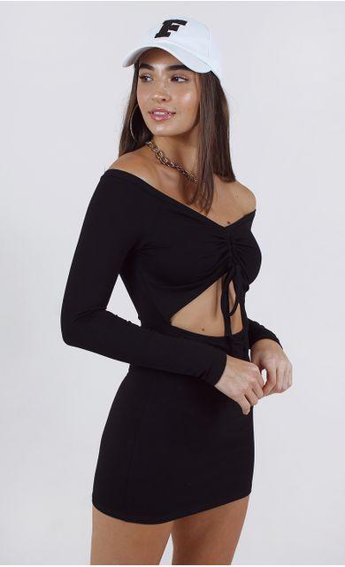 vestido-brandy-ombro-a-ombro-preto