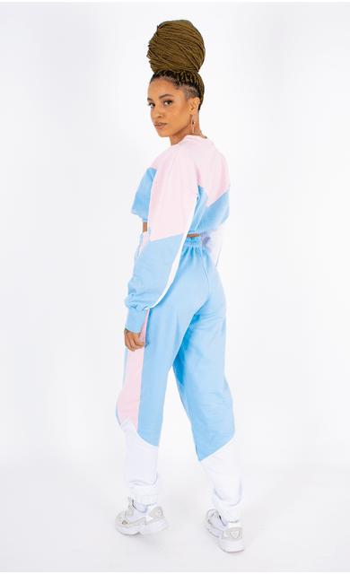 moletom-candy-recortes-fshn-azul