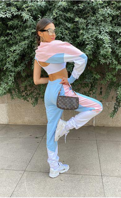 calca-moletom-candy-recortes-fshn-azul