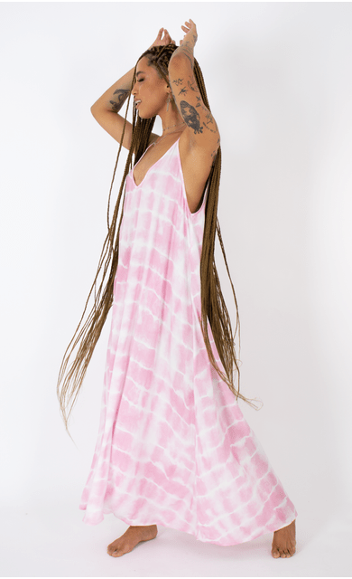 vestido-sheila-longo-tie-dye-rosa