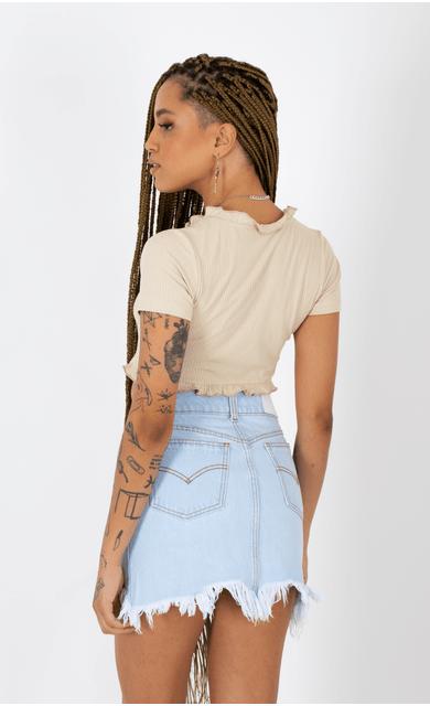 saia-evelyn-cintura-alta-w--desfiado-jeans-claro