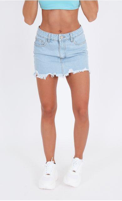 saia-jeans-brunna-cintura-baixa-w--desfiado-jeans-claro
