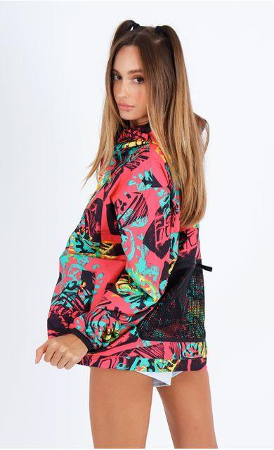 jaqueta-adidas-wb-adv-mesh-rosa