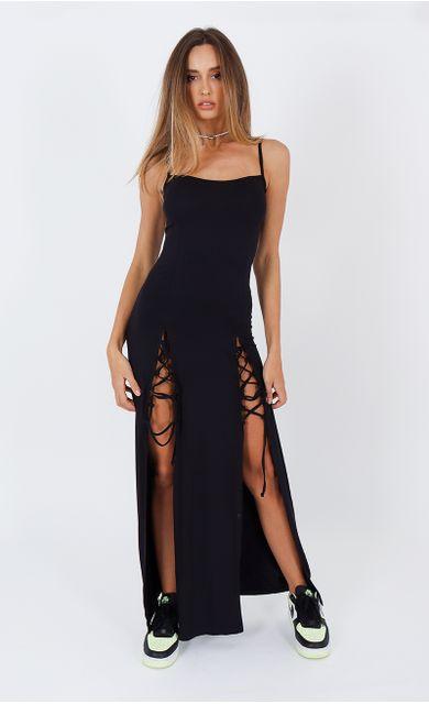 vestido-graziela-longo-w--amarracao-preto