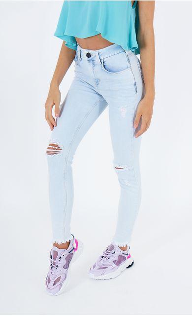 calca-skynni-w--rasgo-jeans-claro