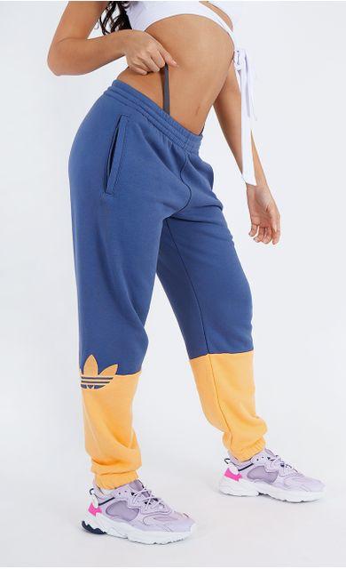 calca-adidas-slice-trf-sp-azul
