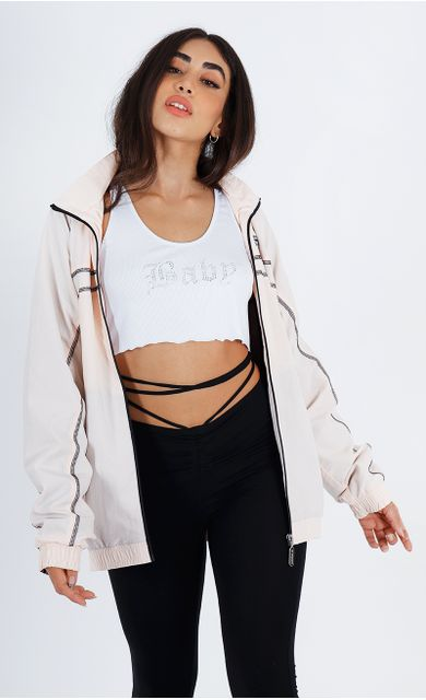 jaqueta-adidas-originals-tt-rosa-claro