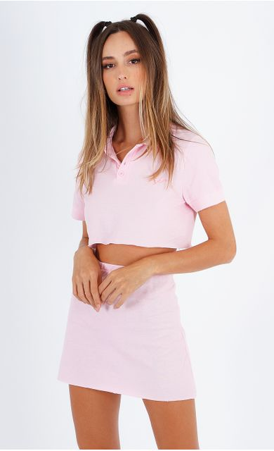 cropped-kassia-polo-piquet-rosa