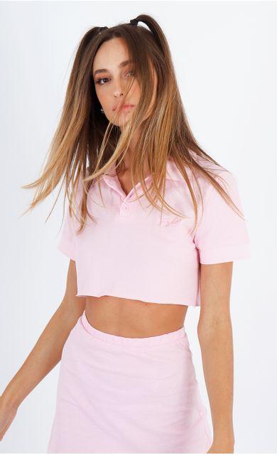 cropped-kassia-polo-piquet-rosa