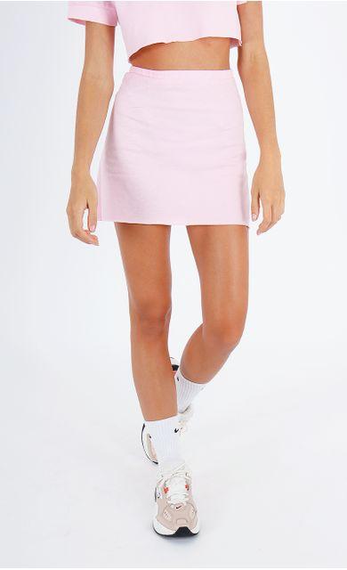saia-kassia-piquet-rosa