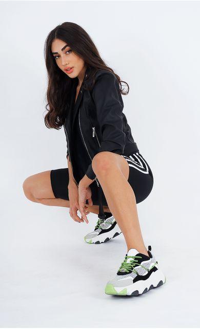 bermuda-adidas-hw-tights-preto
