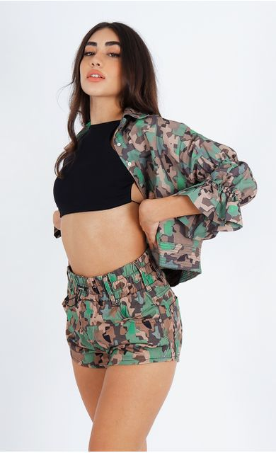 camisa-open-linho-militar-estampa